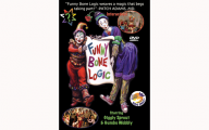 Funny Bone Logic DVD
